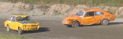 falköpings escort